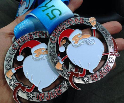 cij_medals